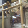 ゴールデン鳥居で金運大アップ「御金神社(みかねじんじゃ)」【京都】