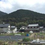 日本の人工ピラミッドとも言われる山「三上山と御上神社」【滋賀】