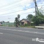 (閉鎖)黒い壁に文字だらけの家は今……「ザ・がらくたや」【埼玉】
