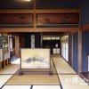 和洋折衷の超豪邸! 百年前の一級建築を知る「亀井邸」【宮城】