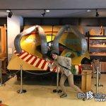ありとあらゆる履物がどっさりの博物館「松永はきもの資料館」【広島】