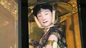 日本一の天才人形師・松本喜三郎の谷汲観音像「浄国寺」【熊本】