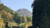 人工ピラミッド説がささやかれるミステリースポット「尖山」【富山】