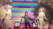 君もタカラジェンヌになってみないか!「宝塚歌劇の殿堂」【兵庫】