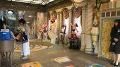 マンガの神様・手塚先生の驚愕のお宝満載「手塚治虫記念館」【兵庫】