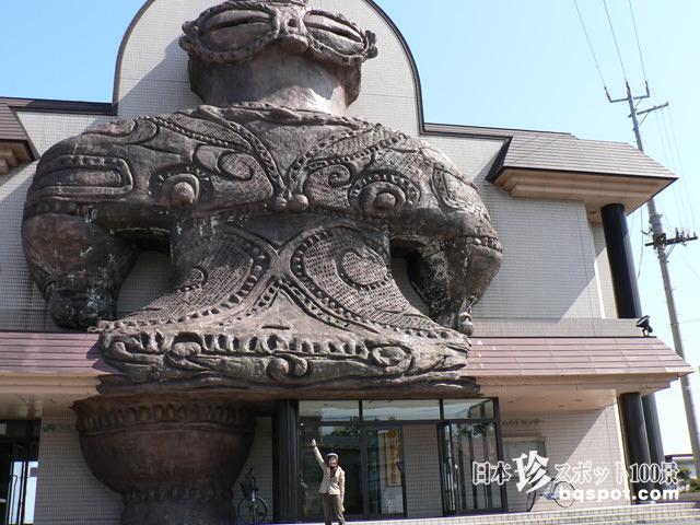 JR木造駅