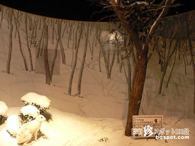 エコミュージアム関ヶ原