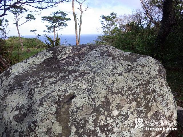 ウティダ石・太陽石