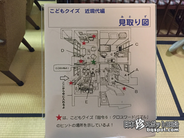松戸市立博物館・常盤平団地