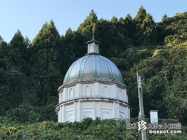 富山のメルヘンの街