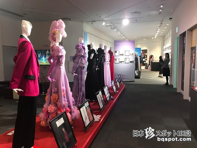 宝塚歌劇の殿堂