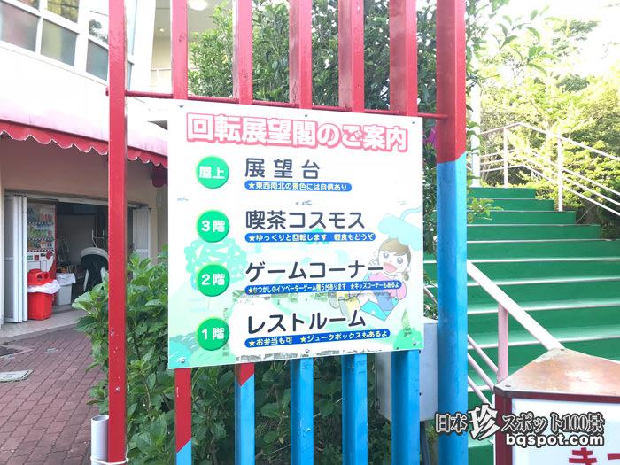 須磨カーレーター
